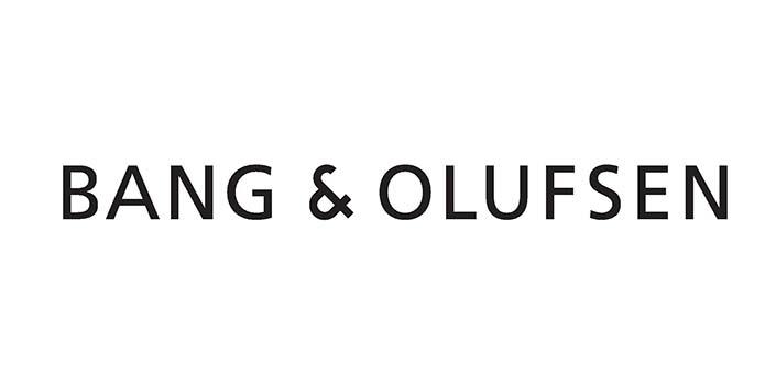 BANG-OLUFSEN-Logo-Black